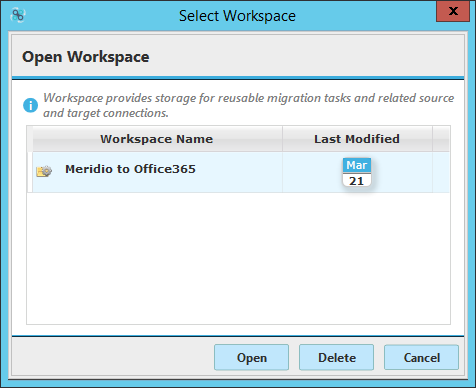 FIGURE_5__-__OPEN_WORKSPACE_FROM_SELECT_WORKSPACE__SCREEN.png