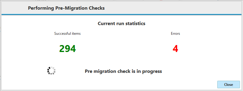 FIGURE_67_-__PRE-MIGRATION__CHECKS.png