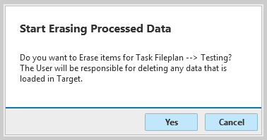 FIGURE_73_-__START_ERASE_OF__SELECTED__TASK.png