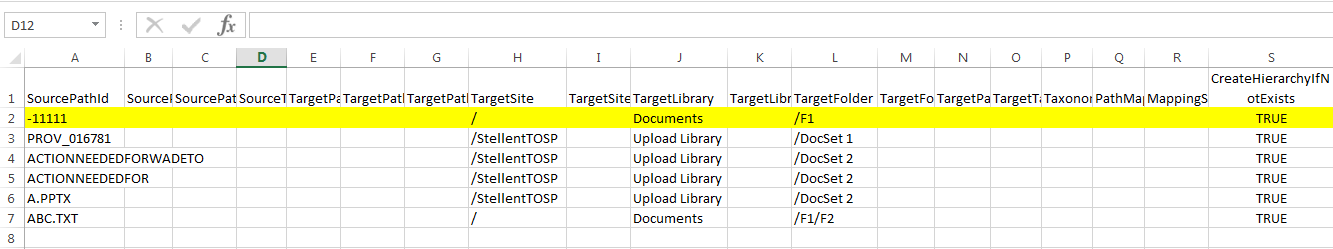 FIGURE_40_-_SAMPLE_STRUCTURE_MAPPING_FILE___UCM_CONTENT_TYPE_TO_SHAREPOINT_SITE_COLLECTION_MIGRATION.png